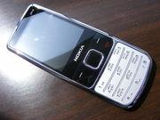 Копия Nokia 6700  без TV Оплата при получении!