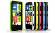 Nokia N620 3, 9,   2 sim,  tv,  java чехол в подарок