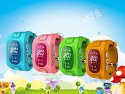 Детские часы-телефон с отслеживанием по LBS+GPS+WIFI   Подбор аксессуа