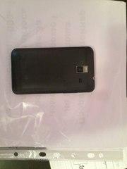 Продам телефон Samsung Wave Magical GT-S250D