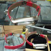 Ремінець для браслета для Xiaomi Mi Band 2   з  кріпленням