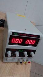 Лабораторный блок питания цифровой UD APS 3005D 5A 30V Измерительный п